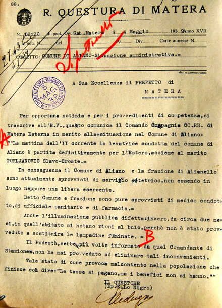 141-documento_questura