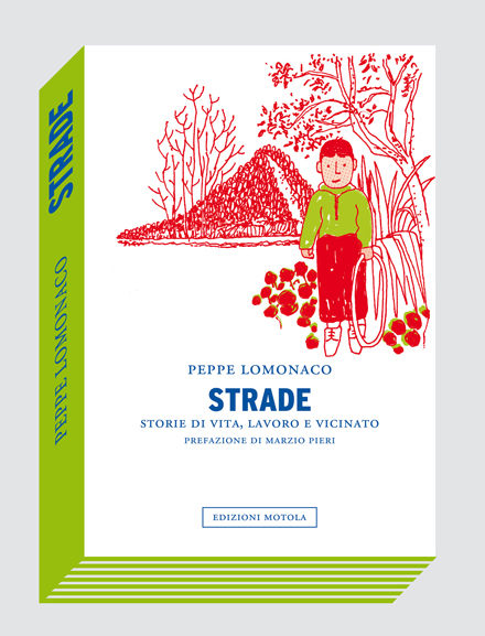 183-strade-cover-3d